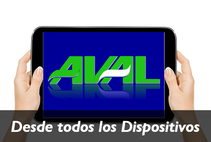 dispositivo aval rent a car