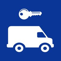 furgoneta-de-alquiler