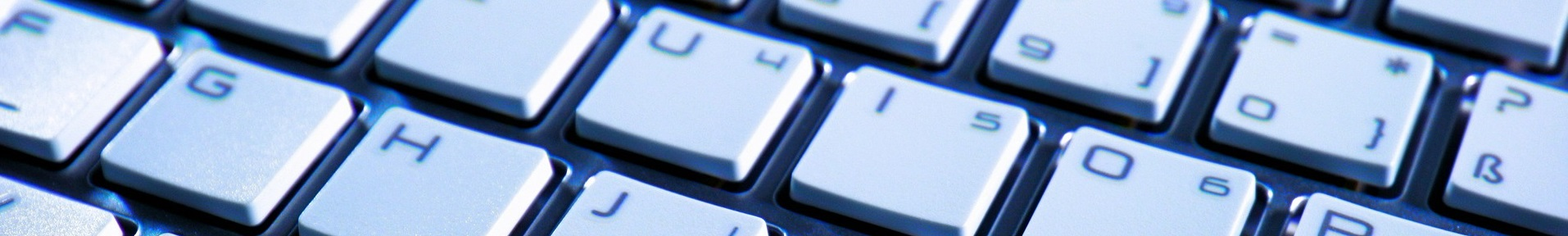 keyboard-70506_1920