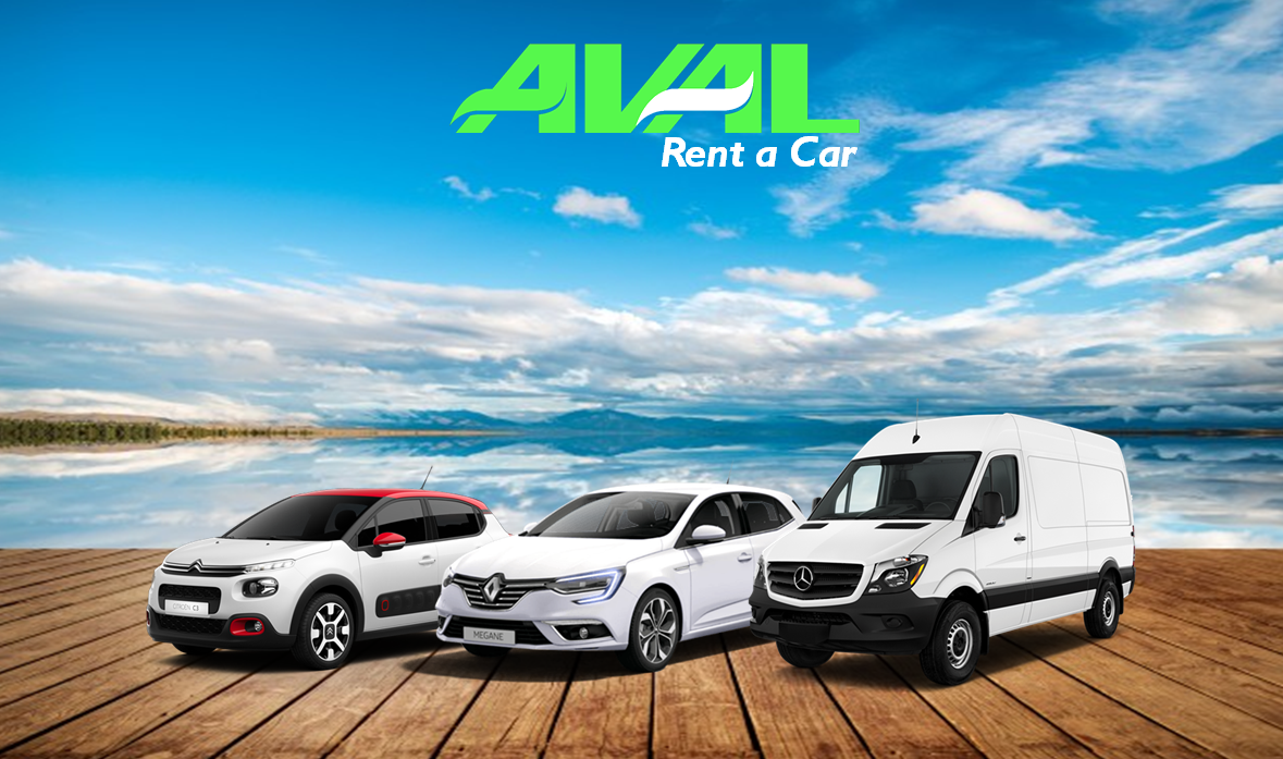 aval rent a car alquiler vehiculos